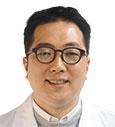 김동현 전임의