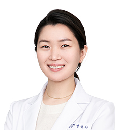 Yoona Chung