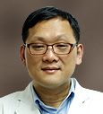 박재석 H+소화기병원장